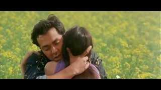 Kranti (2002) - Dil Mein Dard Sa Jaga BgSubs