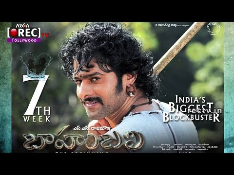 Sivuni Aana Full Video Song || Prabhas Dance || (4k) | Prabhas,Anushka || Bahubali || Telugu ||