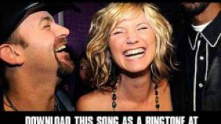 Sugarland - Joey [ New Video + Lyrics + Download ]