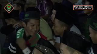 "Sarimulyo Bersholawat ""Gandrung Nabi Group"""