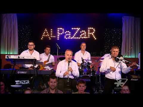 Al Pazar - 27 Qershor 2015 - Pjesa 1 - Show Humor - Vizion Plus