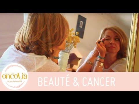 Beaute Cancer Comment Appliquer Revitalash Pour La Repousse Des Cils
