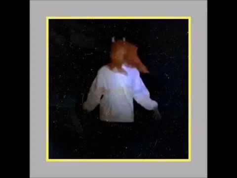 """Ivan LeDarth """"PLASTIC DEVIL"""" [Full]"""