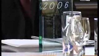 GenoID-Frost-MTA Díjátadás, TV2