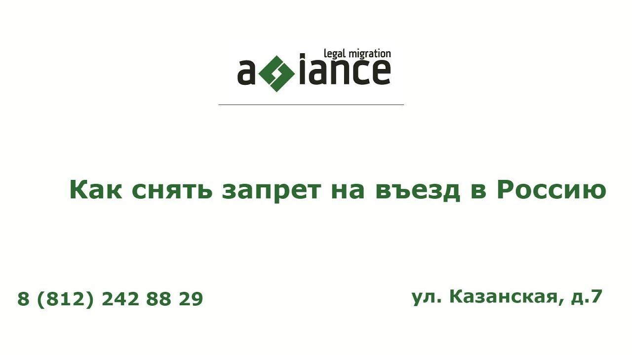 Стоимость дмс для физических лиц в спб на год в среднем составляет 15 30. Каждый гражданин российской федерации может купить полис дмс.