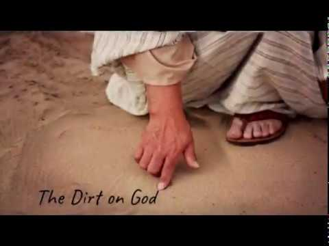 March 29, 2020 - The Dirt On God