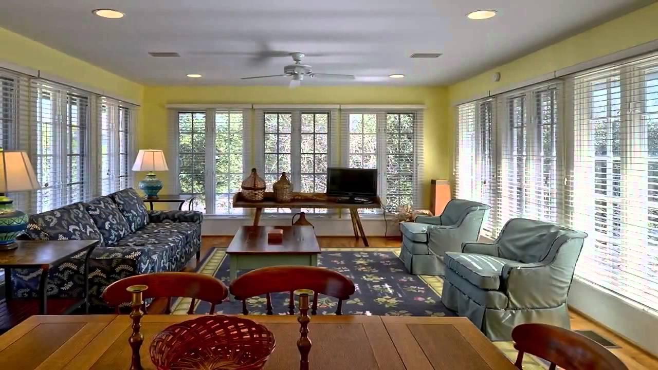 Bloomsbury Vacation Rental Cottage Rental Agency In