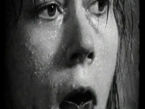 ZOE LA BOXEUSE - court métrage de Karim Dridi
