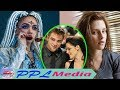 Fka twigs knows robert pattinson never forgets the hurt caused by kristen stewart mp3