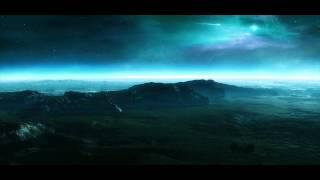 Play Starfighter (Jonas Steur Remix)