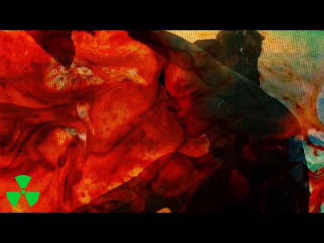 DIE APOKALYPTISCHEN REITER - Aletheia (OFFICIAL MUSIC VIDEO)
