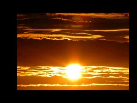 Glen Campbell  Theres A Place In The Sun