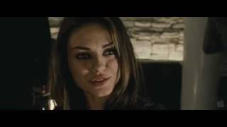 Black Swan- Official Trailer