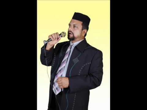 Tamil Mappila songs Thajudheen
