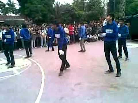 24 shuffle squad (1).mp4
