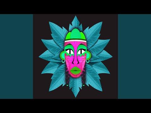 Quit You Baby (Original Mix)