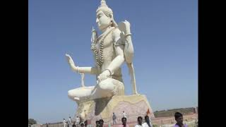 GUJARATI INDIA TRIP 2008 - PART 2 of 2