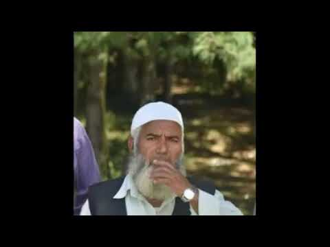 Ae Mere Humnasheen Chal Kahi Aur Chal