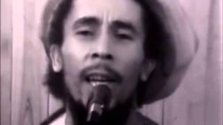Bob Marley & The  Wailers - Forever Loving Jah