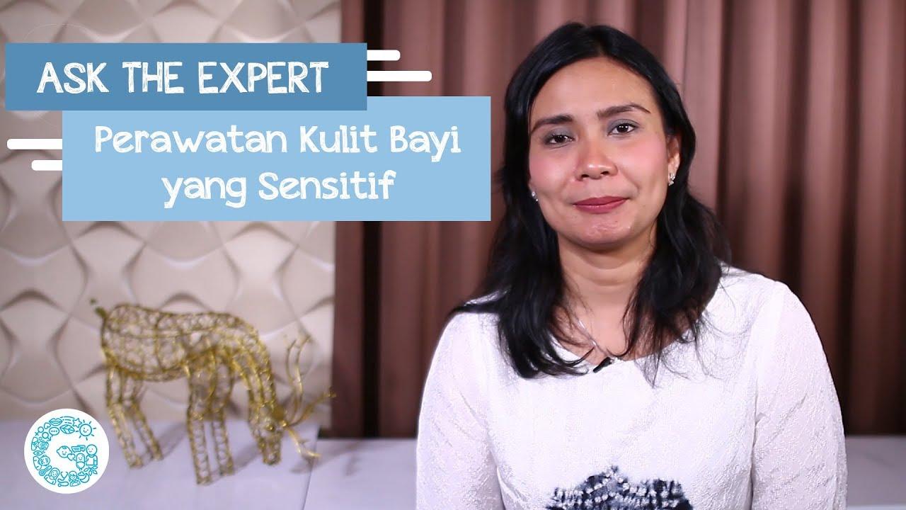 Tips Merawat Kulit Bayi Agar Putih Halus Dan Sehat Dr Lucia Nauli Simbolon Spa Youtube
