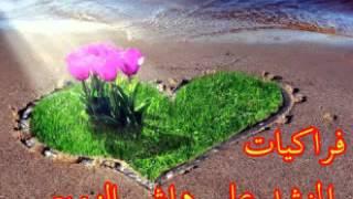 المداح علي هاشم الزوب�...