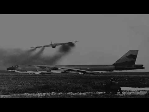 Hồ sơ mật phi vụ nghe lén lịch sử tại Bắc Việt Nam và cái kết không tưởng của CIA