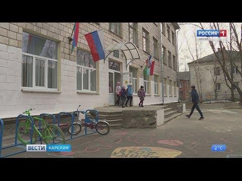 В Петрозаводске появится школа имени Николая Варламова
