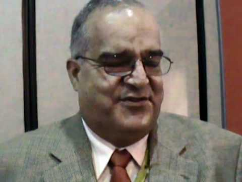 Ramón Carrasquillo: el ingeniero forense
