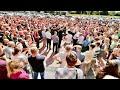 Беларусь. Забастовки и цепи солидарности   Прямой эфир