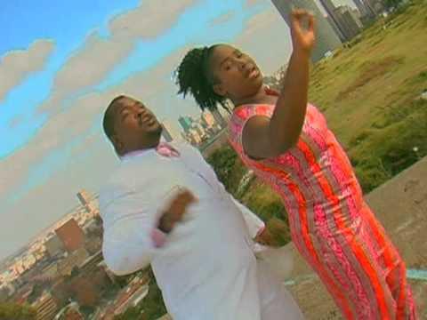 MZWAKHE MYENI: SAKHIWE.VOB