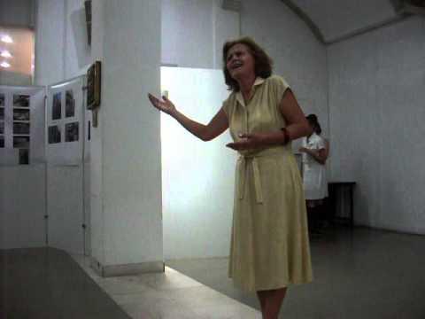 Snezana Radulovic - Aj gde si dragi