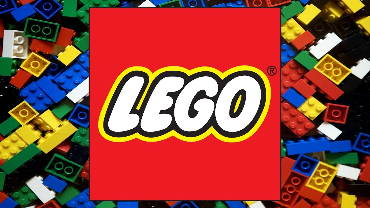 The official home of the toy building brick with links to products, games, videos, the LEGO® Shop, LEGO history, fan creations and our help center.