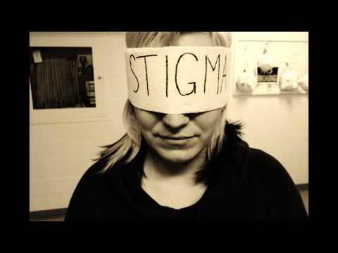 Adolescents VS The Stigma of Depression