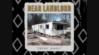 Watch Dear Landlord Lost Cause video