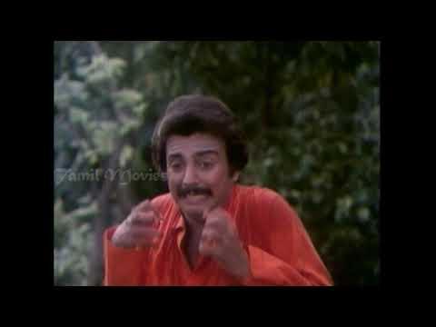 Nee Kathukittaa HD Song   Saranalayam
