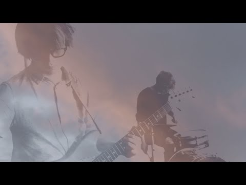Slaughter Beach - ClearInsight