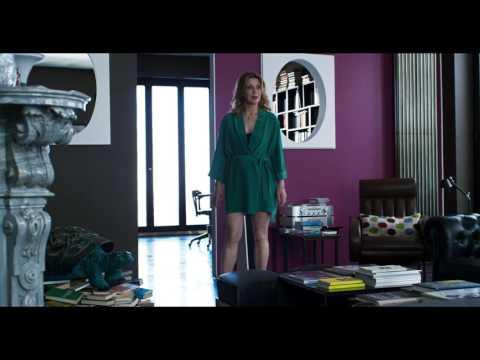 Piccoli Crimini Coniugali - Questa E' Casa Mia - Clip dal Film   HD