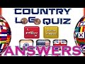 Country Logo Quiz Automobile Level 5 - All Answers - Walkthrough