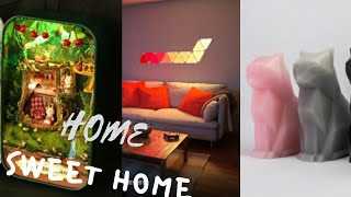 8 BEST THINGS FOR YOUR HOME ALIEXPRESS