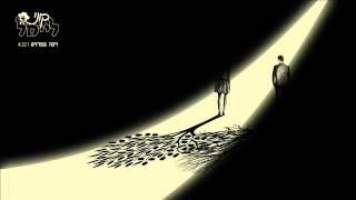 קוניליימל דקה בפרדס שוטי הנבואה