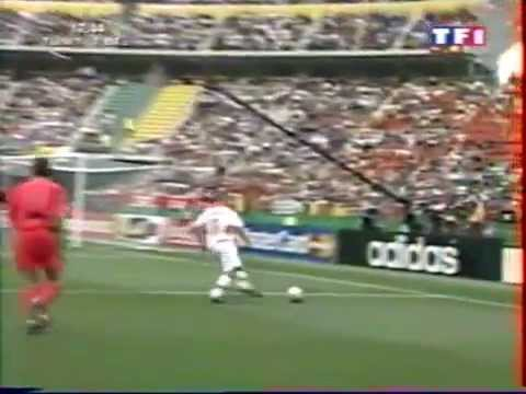 tunisie belgique 2002 r 233 sum 233