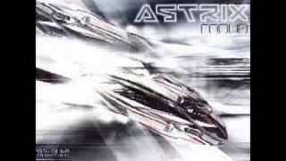 Astrix - Coolio (Infected Mushroom Remix)