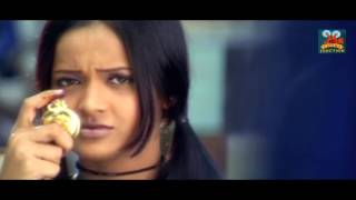 Manasantha Nuvve Official Trailer | Uday Kiran, Reema Sen | HD | Cinema Junction