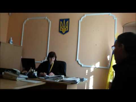 Скарга на невнесення в ЄРДР Заяви про злочин Охтирка 13.04.17 (про викрадення коштів з банкомату)