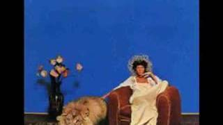 Watch Minnie Riperton Adventures In Paradise video
