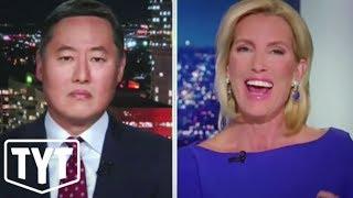 Fox Attacks War Hero Who Testified Against Trump