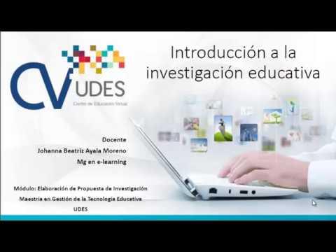 introducción-a-la-metodología-de-la-investigación-en-educación-parte2