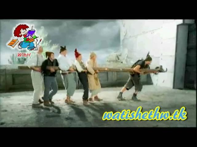 Schneewittchen und die 7 zwerge amazon. Com music.