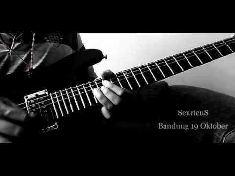 Tutorial Melodi Seurieus Bandung 19 Oktober