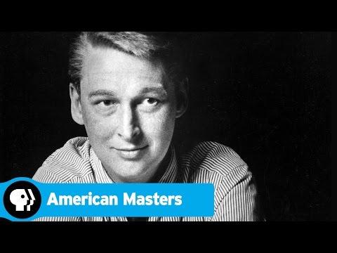 AMERICAN MASTERS | Mike Nichols - Trailer | PBS